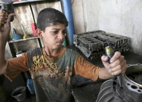 قانون العمل الجديد: حظر تشغيل الأطفال بعد الـ7 مساء
