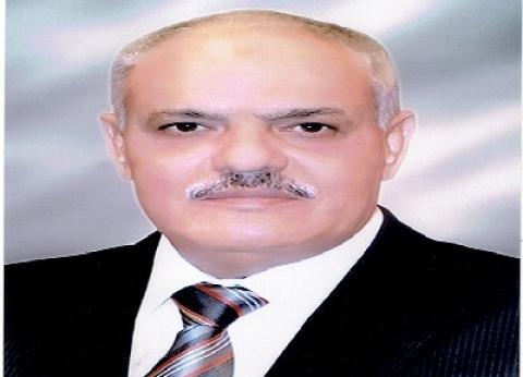 رئيس «العربية للتصنيع»: لدينا قدرات غير محدودة فى تصنيع الطائرات.. ونجاح «المعرض» فاق توقعاتنا