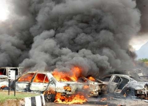 مصادر أمنية: الإرهاب يتحول إلى استهداف المدنيين