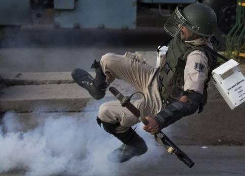 الهند مهددة باكستان: ستدفعون ثمن الهجوم على معسكرات جيشنا في كشمير