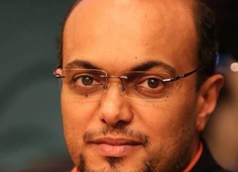 """عضو بـ""""الدفاع والأمن القومي الليبي"""": هناك مبادرة جديدة لحلحلة الأزمة الليبية"""