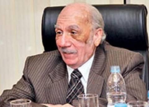 حسن عطية عن محفوظ عبد الرحمن: أعماله تهتم بالوطن والإنسان