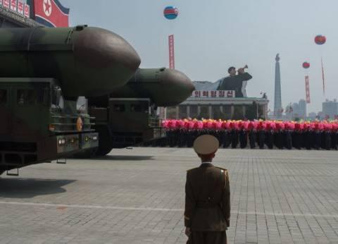 الصين تدعو إلى استئناف المفاوضات مع كوريا الشمالية