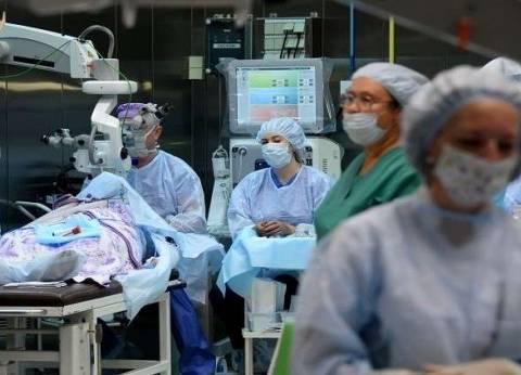"""روشتة المصريين لعلاج غلاء الأطباء """"ملهاش حل"""".. من خضة مثلجة لـ ملح السرة"""