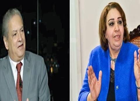 سياسيون: المتابعة الدولية تقطع محاولات التشكيك فى الانتخابات