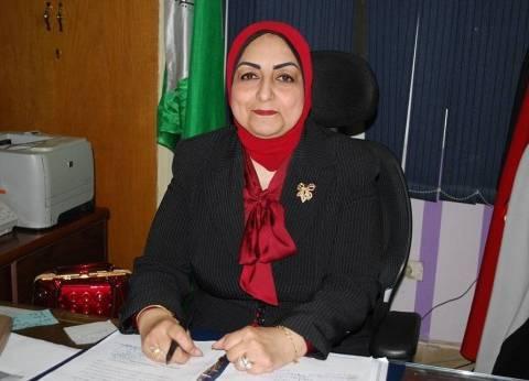 """""""تعليم الجيزة"""": خصم 3 أيام من مدير مدرسة السادات بالعمرانية"""