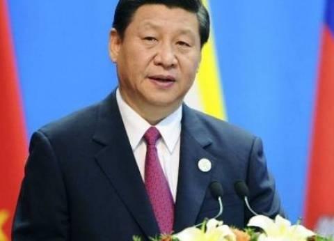الرئيس الصيني: خصصنا 60 مليار دولار لإفريقيا لتحسين البيئة الاستثمارية