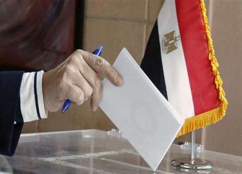 """""""التنمية المحلية"""": انتهاء تجهيز المقرات لاستقبال الناخبين"""