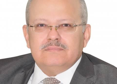 """جامعة القاهرة تحيل عضو هئية تدريس إلى التحقيق لمهاجمتها """"شهداء الروضة"""""""