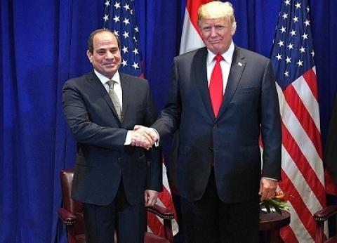 دبلوماسيون: انتخاب فلسطين رئيساً لمجموعة الـ77 أحد المكاسب الدبلوماسية لمشاركة الرئيس