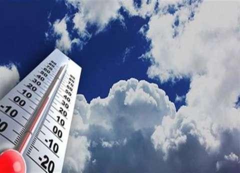«التنمية المحلية»: رفع درجة الاستعداد بكل المرافق لمواجهة الطقس السيئ
