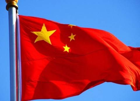 ما ين تشاي.. بطل قومي صيني خاض 870 معركة في 6 أعوام
