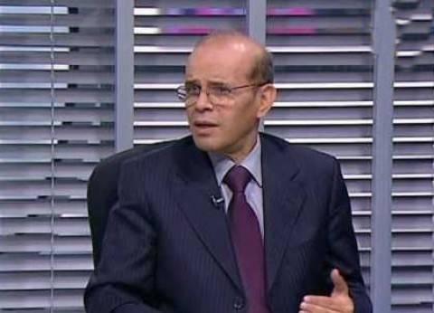 أستاذ العلوم السياسية: مصر تتحرك فى أفريقيا استناداً لميراث «عبدالناصر».. وتأثيره وصل آسيا وأمريكا اللاتينية