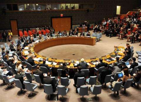 بث مباشر| بدء أعمال الجمعية العامة للأمم المتحدة في دورتها 73