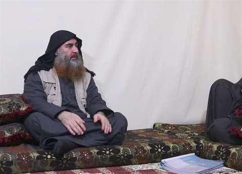 quotلا العراق ولا سورياquot.. أين يختبئ زعيم quotداعشquot أبو بكر البغدادي؟
