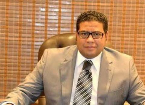 """""""عبد اللاه"""" يراهن على تصدر الشباب في انتخابات المحليات"""