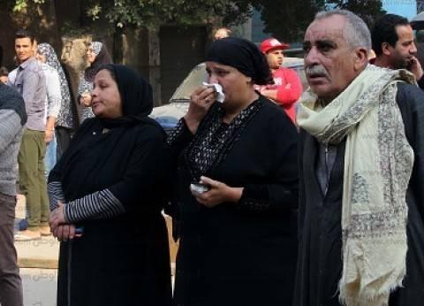 نواب وسياسيون: الإرهاب يستهدف كل المصريين.. ولن يمنعنا من الاحتفال بـ«الميلاد»