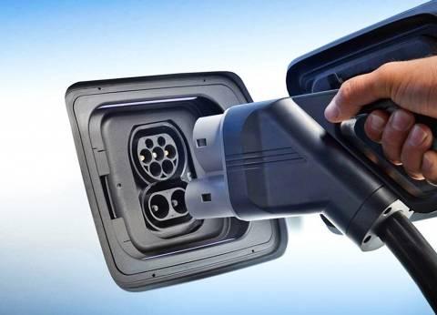 بالتواريخ| 4 زيادات في أسعار الوقود خلال 10 سنوات