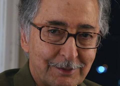 من هو أول رئيس لإيران عقب إسقاط نظام الشاه؟