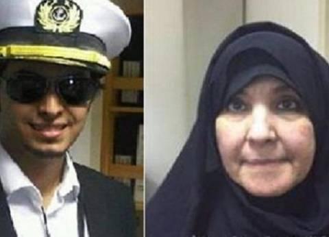 """أم شجعت ابنها على الانضمام لـ""""داعش"""".. والكويت تقبض عليهما"""