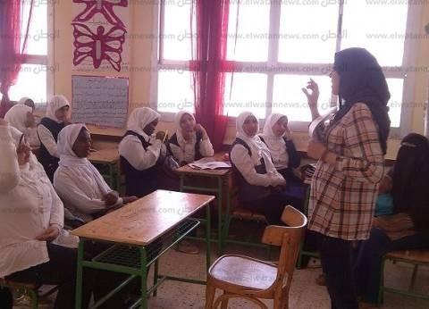 """""""الفن الإسلامي"""".. فعاليات بـ""""ثقافة جنوب سيناء"""""""