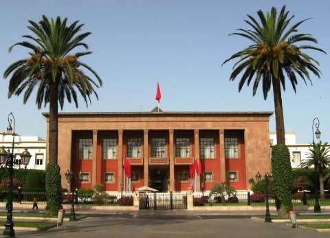 المغرب يعلن تأييد 42 دولة لعودته إلى عضوية الاتحاد الإفريقي