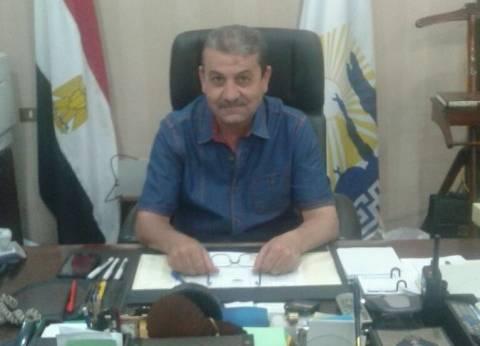 رئيس حي شرق مدينة نصر: اتخذنا إجراءات قانونية ضد 425 كافيه مخالف