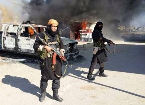 """CNN: البيت الأبيض يؤكد مقتل الرجل الثاني في """"داعش"""""""