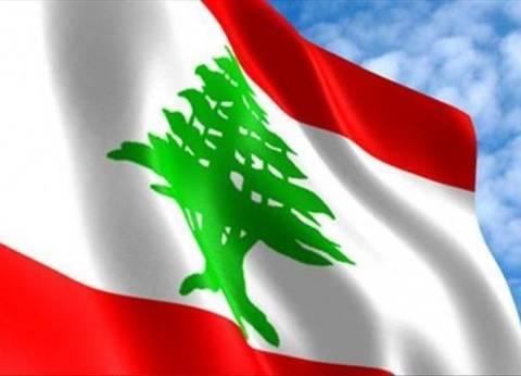 لبنان: تحديد هويات 10 جثث لعسكريين أعدمتهم «داعش»