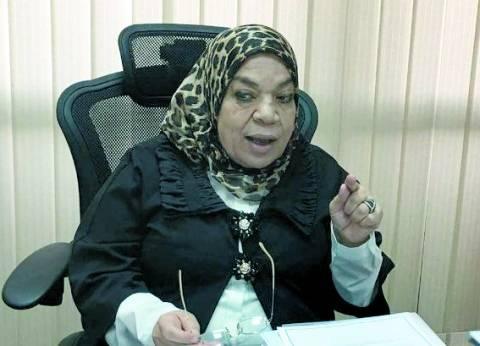 """رئيس """"أكديما"""": نحن ذراع الحكومة في سوق الدواء المصري"""