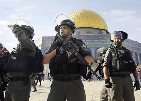 «الحية»: «حماس» وافقت على ورقة «القاهرة» للمصالحة