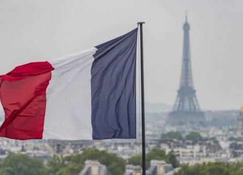 وزراء دفاع مجموعة دول الساحل يجتمعون منتصف يناير في باريس