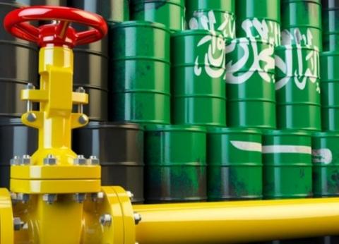 وزير البترول: «أرامكو السعودية» تزود مصر بـ500 ألف برميل نفط شهريا