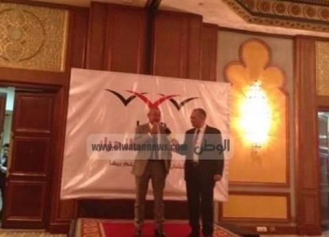 """""""الوطن"""" تنشر أسماء مرشحي """"المصريين الأحرار"""" في مرحلة الإعادة"""