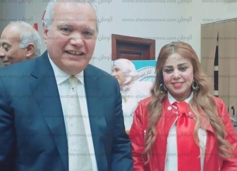 """وزير الخارجية الأسبق لـ""""الوطن"""": المشاركة في مؤتمر """"ميونخ"""" يؤكد قوة مصر"""