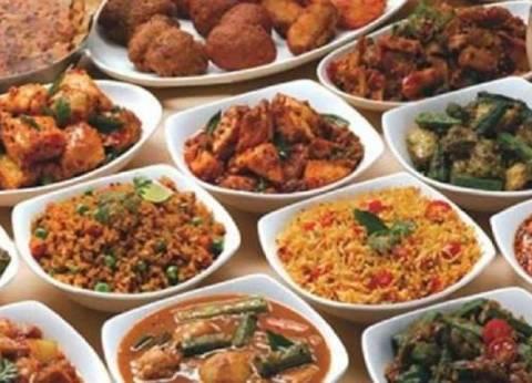 مهرجان «الطعام المصرى» فرصة لتنشيط السياحة فى شرم الشيخ