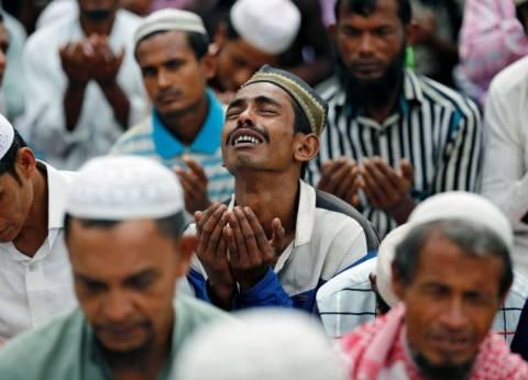 """""""جارديان"""": الأمم المتحدة سحبت تقريرا حول """"الروهينجا"""" بطلب من """"ميانمار"""""""