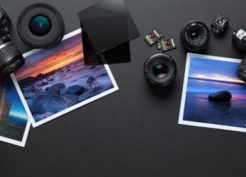 5 تطبيقات مهمة لمحبي احتراف التصوير