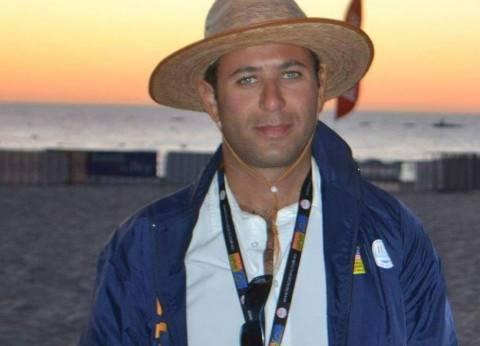جزيرة الجفتون تستضيف فعاليات المهرجان الأول للمنقذين بالبحر الأحمر