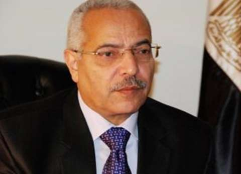 """وزير التعليم السابق عن تفوق نجله في """"الثانوية"""": شاطر طول عمره.. والوزارة مكلمتناش"""