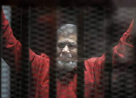 قيادي بالدعوة السلفية: نرفض المصالحة مع جماعة الإخوان الخائنة لمصر