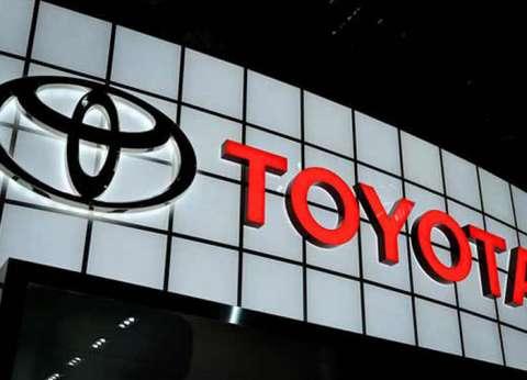 """""""تويوتا"""" و""""مازدا"""" تستثمران في السيارات الكهربائية بأمريكا"""