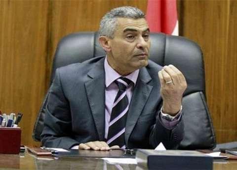 عمال النقل العام بالإسكندرية ينهون إضرابهم بعد وعود بتنفيذ مطالبهم