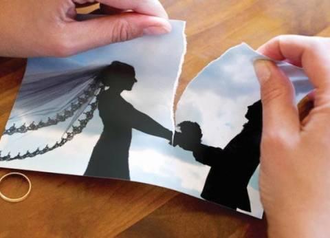 «الطلاق الشفهى».. فقه «تصويب الحياة»