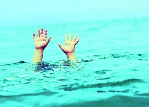 «حمامات السباحة».. مصائد الموت فى الأندية