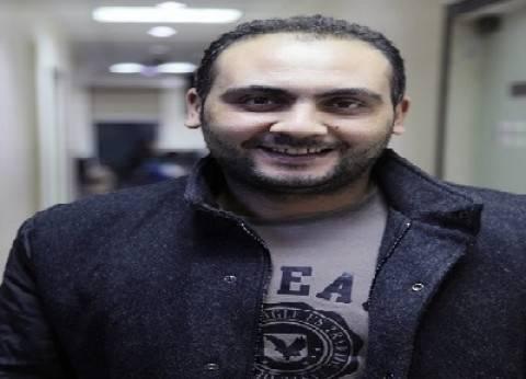 أحمد خضر يكتب: «بيت» يحترم المهنة