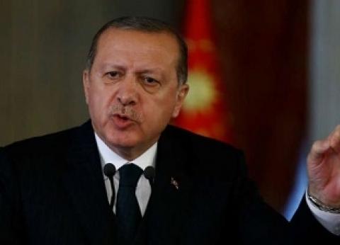 """فرنسا ترفض """"مدارس أردوغان"""": توسيع للنفوذ ودعم للتشدد"""