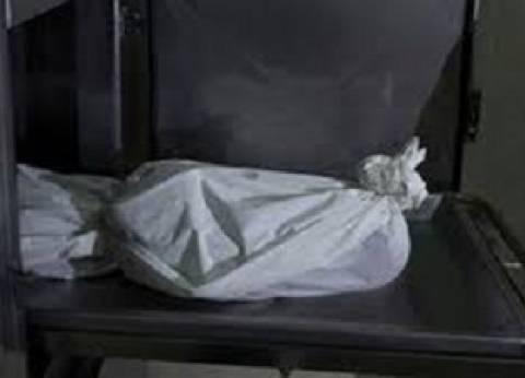 مصرع مواطن برصاص عناصر تكفيرية في الشيخ زويد