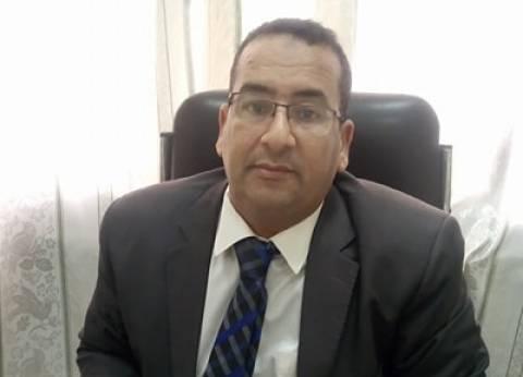 الدكتور أبوزيد محمد: أعضاء لجنة مراجعة المناهج بالمجلس الأعلى للأزهر «متطرفون»