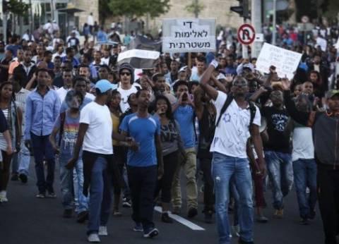 """بعد ارتفاع ضحايا تظاهرات إثيوبيا لـ125 قتيلا.. هل تؤثر الاحتجاجات على """"سد النهضة""""؟"""